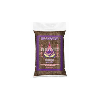 Roter Naturreis, Royal Thai, 1 kg