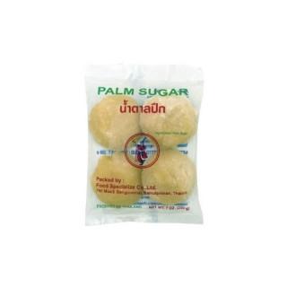Palmzucker Kaufen