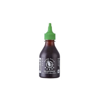 Hoisin-Sauce, Flying Goose,  200 ml