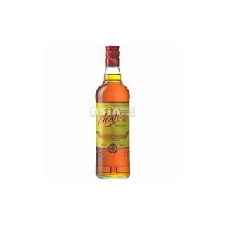 Mekhong Thai Wiskey, 700 ml